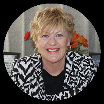 Lorraine Lyford