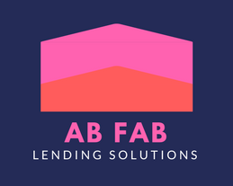 Ab Fab Lending Solutions