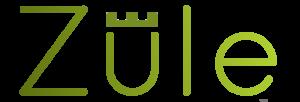 Zule logo